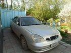 Фотография в Авто Продажа авто с пробегом продается Део Нубира 1999 года выпуска, цвет в Касимове 150000