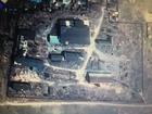 Фотография в   БАЗА производственно-складская село ПОГОСТ, в Касимове 0