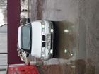 Фото в Авто Продажа авто с пробегом продаю ваз 21124 1. 6 16кл. 2006г Авто покупался в Касимове 140000