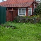 продается деревянный дом