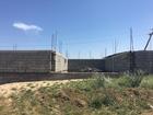 Новое фотографию Земельные участки продается земельный участок 35848776 в Каспийске