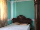 Смотреть фотографию  продается частный дом 35848802 в Каспийске