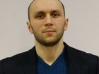 Новое фото Репетиторы Репетитор по английскому языку 39926160 в Каспийске