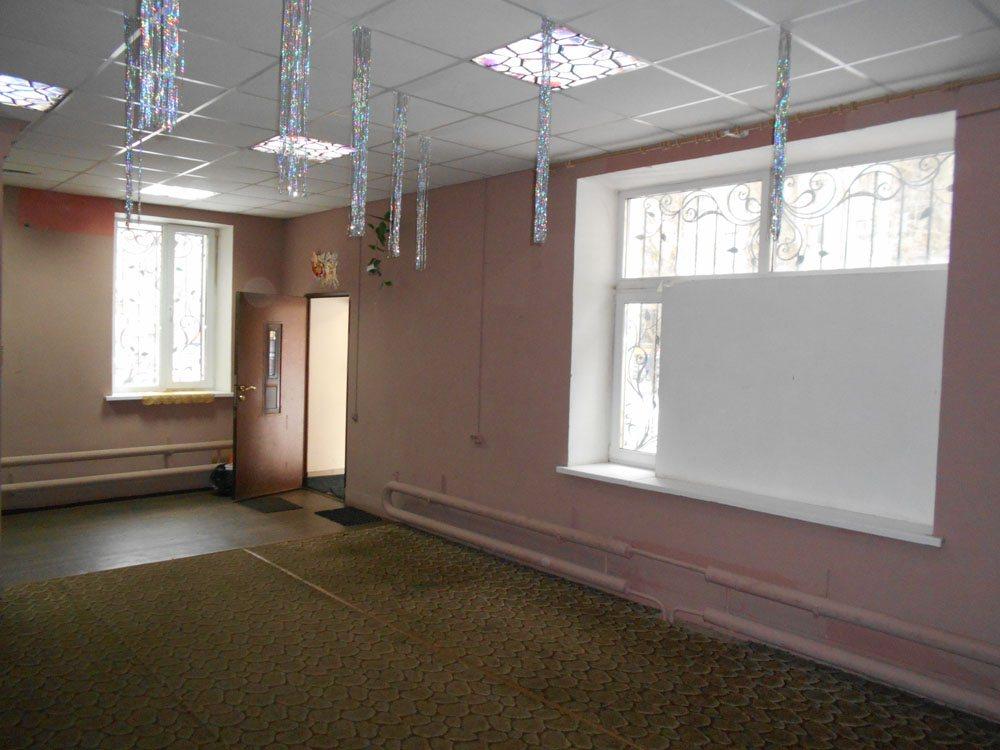 Аренда нежилых помещений и офиса от собственника коммерческая недвижимость в Москвае в аренду