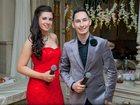 Просмотреть фото Организация праздников Ведущие на свадьбу в Москве 32408599 в Казани