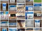 Увидеть изображение Принтеры, картриджи Лазерные картриджи, подоригинал, Доставка бесплатно в любой регион, 32770232 в Казани