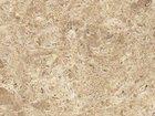 Просмотреть фото Отделочные материалы Плиты из натурального камня Травертин 33544152 в Казани