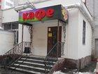 Скачать бесплатно foto  Сдается в аренду под кафе, магазин, аптеку и др, 34855711 в Казани