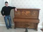 Фотография в   Имеем многолетний опыт в перевозке, подъему в Казани 250