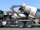 Просмотреть foto Самопогрузчик (кран-манипулятор) Борт с кму дешевле до 50 %, благодаря сменным модулям (кузовам), Съёмные грузовые модули – 6 вариантов на 1 грузовик благодаря съёмным модулям 36598259 в Казани