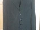 Скачать фотографию Мужская одежда костюм paco romano 36620787 в Казани