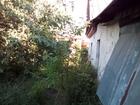 Фото в   продается жилой дом требующий ремонта на в Казани 3000000