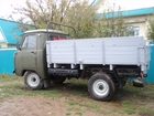 Скачать изображение  УАЗ 3303 2003 года 37374808 в Казани