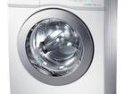 Свежее foto  Ремонт стиральных машин 37674751 в Казани