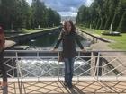 Скачать бесплатно фотографию Массаж Детский массаж с выездом на дом 37684187 в Казани