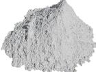 Скачать бесплатно foto Строительные материалы Минеральный порошок МП-1 38379441 в Казани