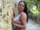 Увидеть foto Массаж Оздоровительный массаж 38392119 в Казани