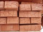 Фотография в   Продам кирпич керамический полнотелый одинарный. в Кирове (Кировская область) 9