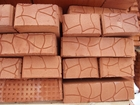 Уникальное изображение  Кирпич керамический 38694741 в Перми