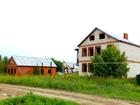 Увидеть изображение Земельные участки Продается коттедж в г, Арск Арский район 38857935 в Казани