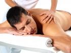 Скачать фотографию Массаж Профессиональный массаж-для ВАС! 38954111 в Казани