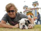 Скачать бесплатно foto  Дрессировка и воспитание собак в Набережных Челнах 39090066 в Набережных Челнах