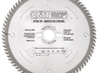 Скачать бесплатно фотографию Разное Акция на комплекты пильных дисков в июне 39259809 в Казани