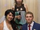 Скачать фотографию  Ведущая,тамада и ди джей 39623093 в Казани