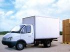 Просмотреть фотографию Транспортные грузоперевозки грузоперевозки газель фургон,город-межгород,пригород, 39903239 в Казани