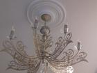 Просмотреть изображение Электрика (услуги) услуги электрика профессионально 40112952 в Казани