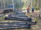 Свежее изображение Разное Свайно винтовой фундамент от Метлайн 42720759 в Казани