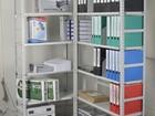 Свежее фото  Наша компания занимается производством и продажей металлической мебели в Казани, 54788026 в Казани