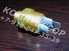 Увидеть изображение Компрессор Датчик давления масла двигателя 62844219 в Казани
