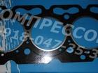 Новое foto Компрессор Прокладка ГБЦ для Deutz 1011, 2011 62847696 в Казани