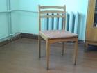 Свежее изображение Мебель для гостиной Продам стулья в комплекте 67929210 в Казани