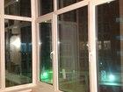 Скачать фотографию  Остекление и обшивка балконов 68866036 в Казани