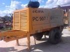 Увидеть foto  Стационарный бетононасос CIFA PC 907/612 D8 2013 г, в, 69097531 в Архангельске
