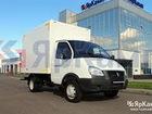 Уникальное изображение Транспортные грузоперевозки Грузоперевозки газель фургон 69368869 в Казани
