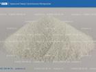 Просмотреть фотографию  Мраморная крошка от производителя 69369182 в Казани
