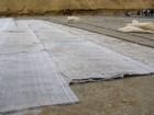 Смотреть изображение Строительные материалы Бентонитовые маты гидроизоляционные 69397210 в Казани