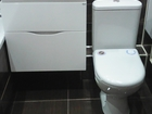 Свежее foto Ремонт, отделка Ккачественный ремонт квартир 75965744 в Казани