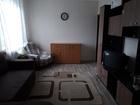 Сдается чистая, уютная 1к квартира в 7-10 минутах ходьбы от