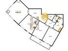 Новый жилой комплекс БИЗНЕС-КЛАССА расположился в одном из п