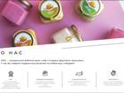 Просмотреть изображение Разное Подарочные наборы для корпоративных клиентов на Новый 2021 год 80670309 в Казани