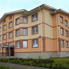 Продается отличная, просторная 1-к квартира 45 м. в ЖК «Светлый»