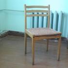 Продам стулья в комплекте