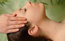 Лечебный, оздоровительный массаж