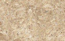 Плиты из натурального камня Травертин
