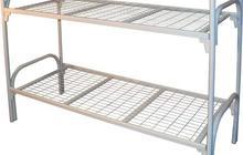 Кровати металлические для больницы