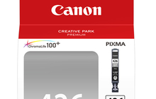 Чернильница Canon CLI-426GY